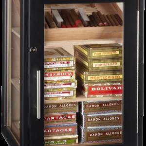 Adorini Bari Deluxe Cabinet