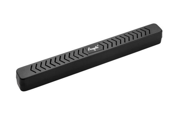 Humidifier long black